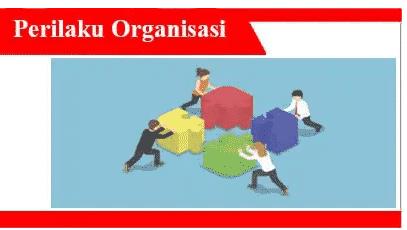 Perilaku-organisasi-faktor-ruang-lingkup-karakteristik-tujuan-dan-elemen